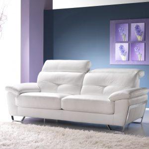 canape relaxation electrique monsieur meuble canap