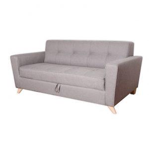 meuble de cuisine alinea limoges cuisine id es de. Black Bedroom Furniture Sets. Home Design Ideas