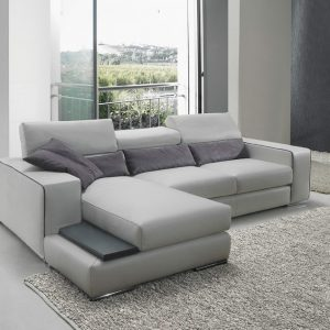 Canape convertible luxe sofa canap id es de d coration de maison d6lewz - Canape italien convertible ...