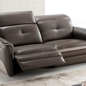 Canap home cinema stressless canap id es de for Canape home cinema