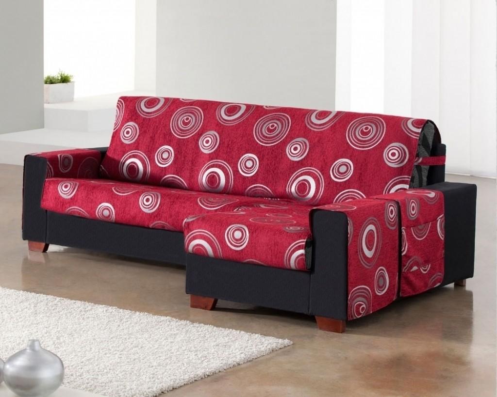 Comment Mettre Un Plaid Sur Canapé D'angle