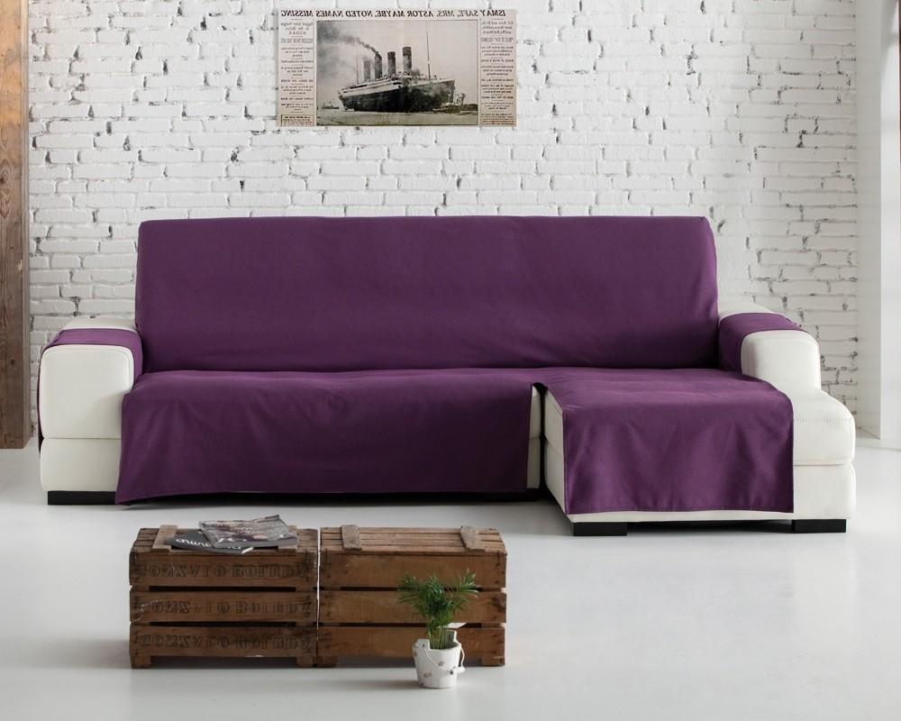 Housse De Canape Extensible Design