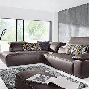 moebel martin cuisine cuisine id es de d coration de maison rjnylwkban. Black Bedroom Furniture Sets. Home Design Ideas