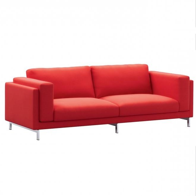 Petit Canapé Convertible 2 Places Ikea