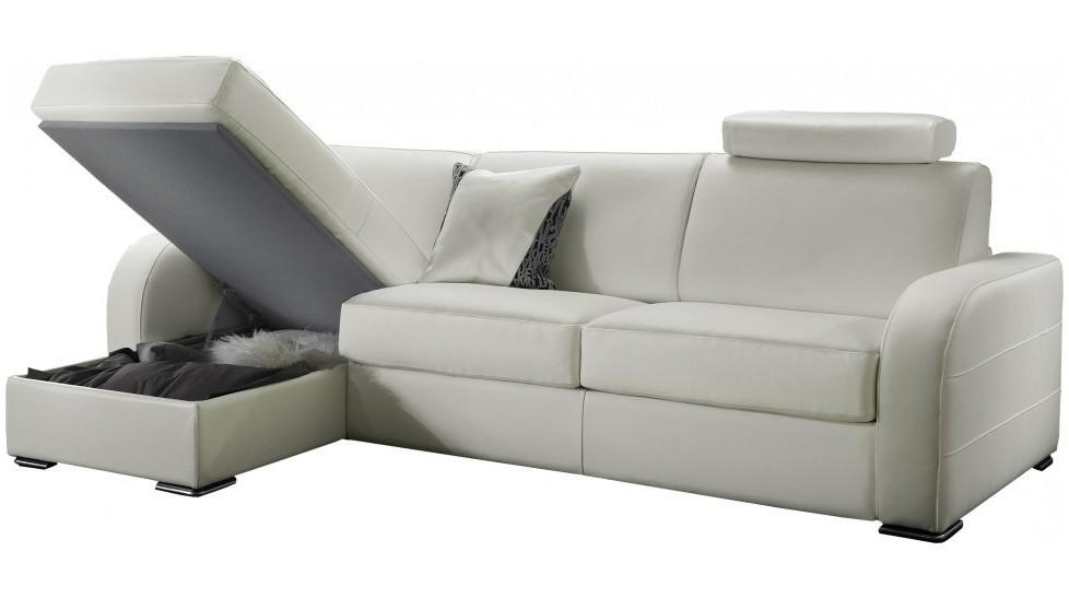 petit canap d 39 angle 2 places canap id es de d coration de maison jwnp3y8b49. Black Bedroom Furniture Sets. Home Design Ideas