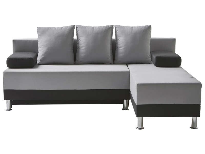 petit canap d 39 angle convertible 2 places canap id es de d coration de maison 89l7oyel2g. Black Bedroom Furniture Sets. Home Design Ideas