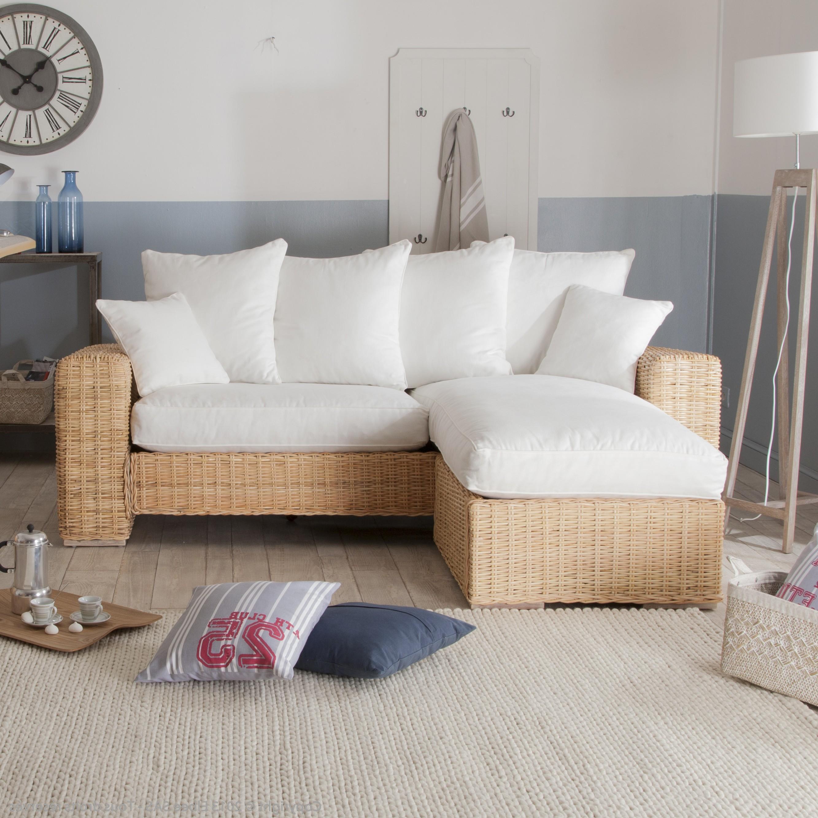 Petit Canapé D'angle Convertible Ikea