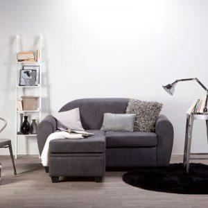 Petit Canapé D'angle Design