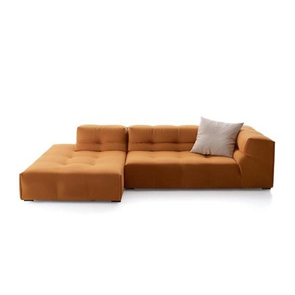 Petit Canapé D'angle Ikea