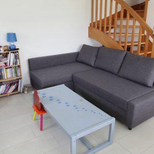 Plaid Canapé D'angle Ikea