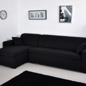 plaid canap d 39 angle ikea canap id es de d coration de maison ovnoyepd3a. Black Bedroom Furniture Sets. Home Design Ideas