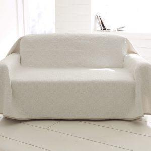 canape d angle cuir grande taille canap id es de. Black Bedroom Furniture Sets. Home Design Ideas
