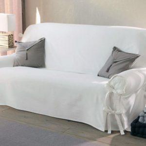 plaids pour canap d 39 angle canap id es de d coration. Black Bedroom Furniture Sets. Home Design Ideas