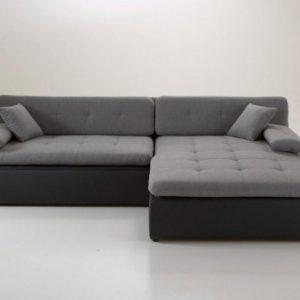 chaises en solde ikea chaise id 233 es de d 233 coration de maison xadne6yllg