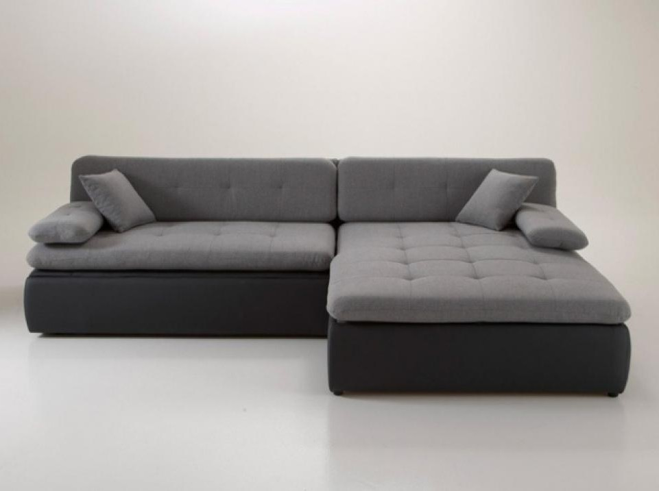 Solde Canapé Convertible Ikea