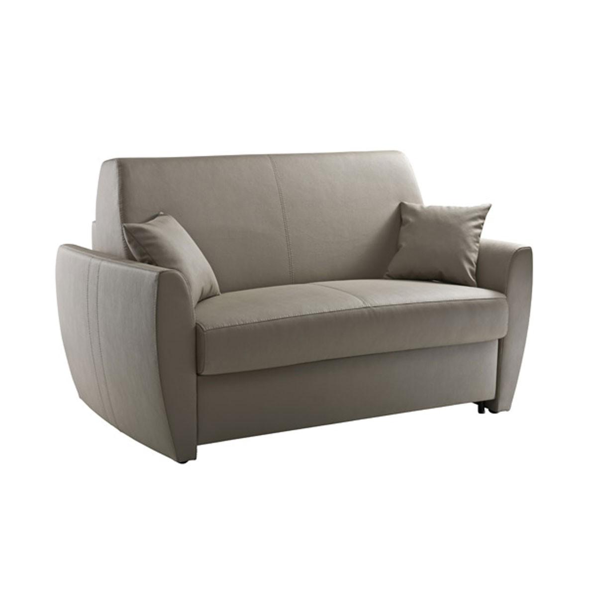 Canapé Convertible Petite Dimension