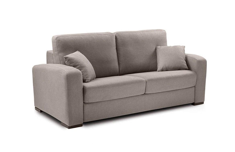 Canapé Convertible Vrai Lit Deco