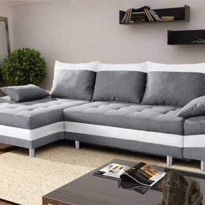 solde canape convertible conforama canap id es de d coration de maison 6kdae35dvm. Black Bedroom Furniture Sets. Home Design Ideas