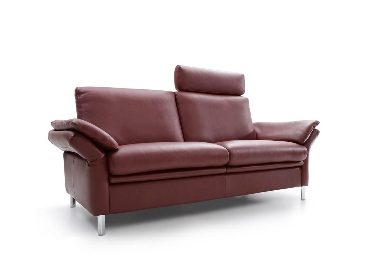 Canapé Faible Profondeur