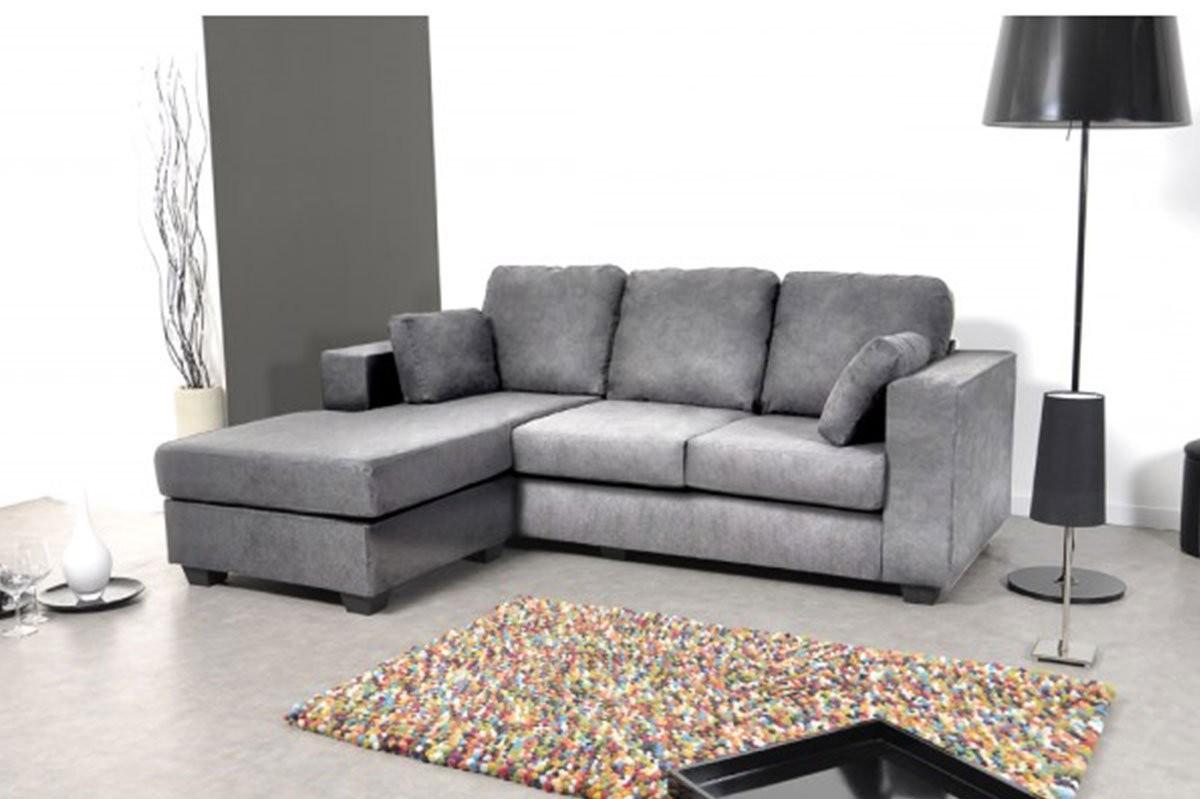 canap gris anthracite fly canap id es de d coration de maison xgnvx9rd62. Black Bedroom Furniture Sets. Home Design Ideas