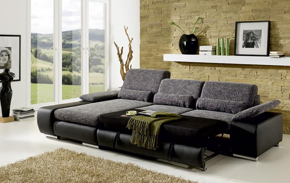 canape chez mobel martin canap id es de d coration de maison v9lp3x7no3. Black Bedroom Furniture Sets. Home Design Ideas