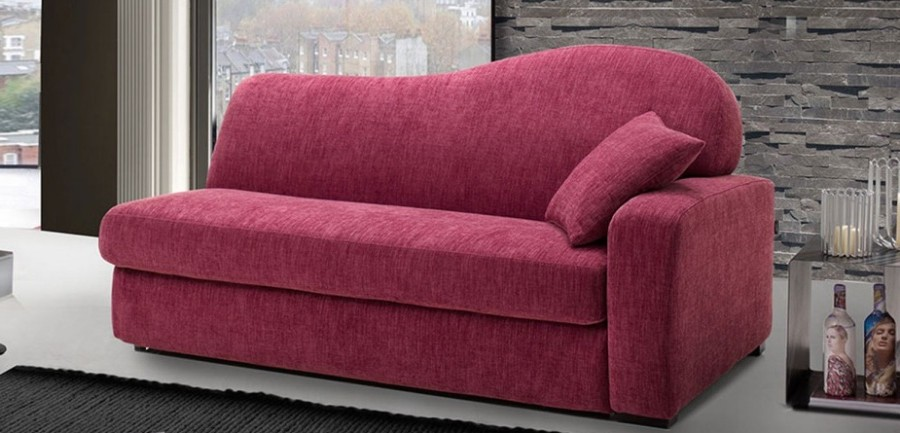 Canape convertible le bon coin bordeaux canap id es for Canape le bon coin