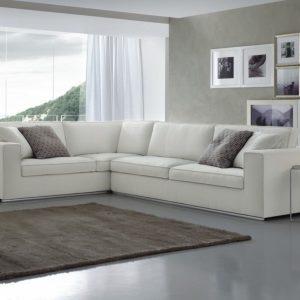 canap cuir blanc chateau d 39 ax canap id es de d coration de maison 6kdaep8dvm. Black Bedroom Furniture Sets. Home Design Ideas