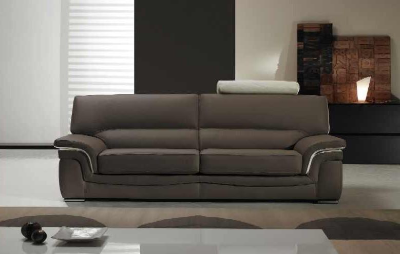 Canape Cuir Solde Ikea