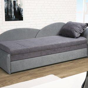 canap convertible rapido gain de place canap id es de d coration de maison wydj4gmnrq. Black Bedroom Furniture Sets. Home Design Ideas