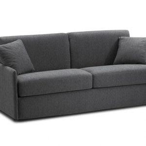lit pliant avec armoire armoire id es de d coration de maison rwnqwzxd8m. Black Bedroom Furniture Sets. Home Design Ideas