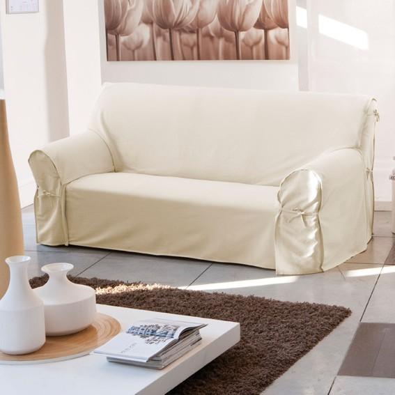 Housse Pour Canapé 3 Places Ikea