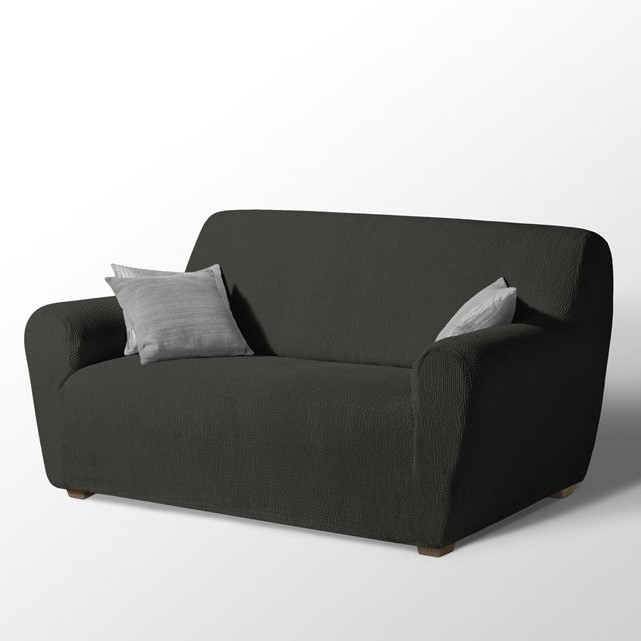 Housse pour canap 3 places inclinable canap id es de - Housse pour canape 3 places ...