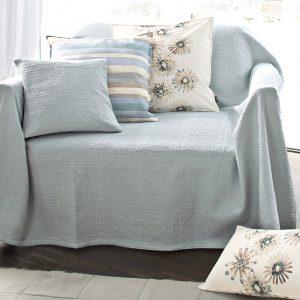 jetes de canapes originaux canap id es de d coration de maison jwnpzo0d49. Black Bedroom Furniture Sets. Home Design Ideas