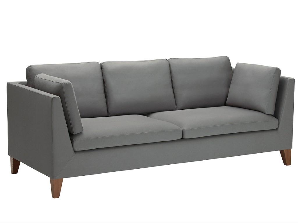 Petit Canapé Convertible Ikea
