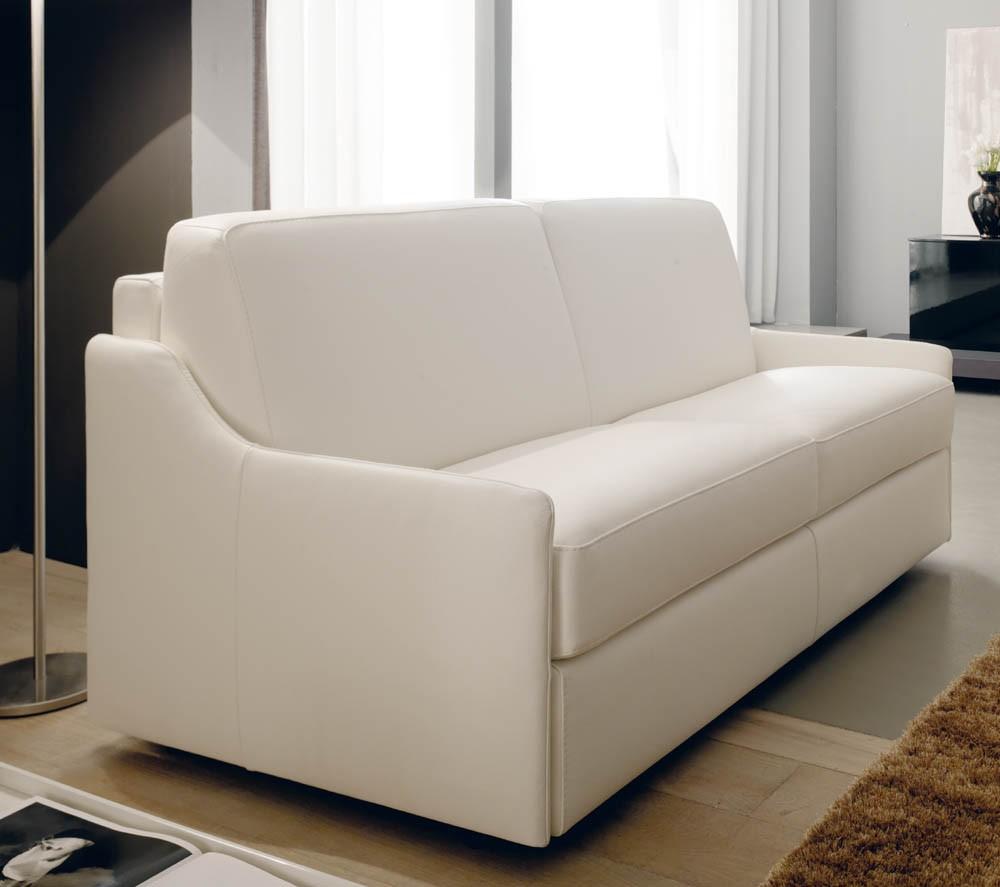 petit canap convertible canap id es de d coration de. Black Bedroom Furniture Sets. Home Design Ideas