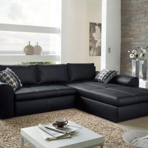 canape solde cuir center canap id es de d coration de maison qmlzdemb4o. Black Bedroom Furniture Sets. Home Design Ideas