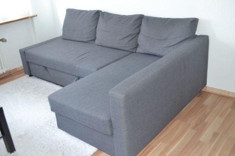 Soldes Canapés Convertibles Ikea
