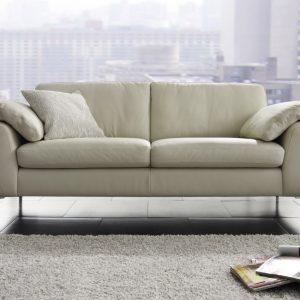 canape lit faible profondeur canap id es de. Black Bedroom Furniture Sets. Home Design Ideas