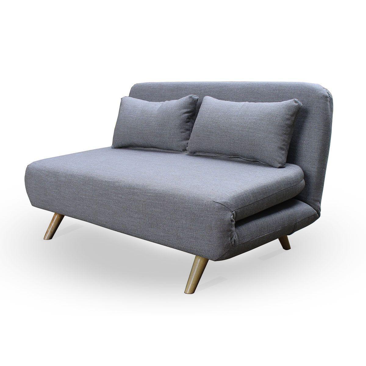 canape convertible 2 places canap id es de d coration de maison lmb8eqon53. Black Bedroom Furniture Sets. Home Design Ideas