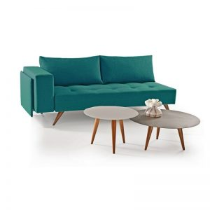 canape lit faible profondeur canap id es de d coration de maison gvnz05odqa. Black Bedroom Furniture Sets. Home Design Ideas
