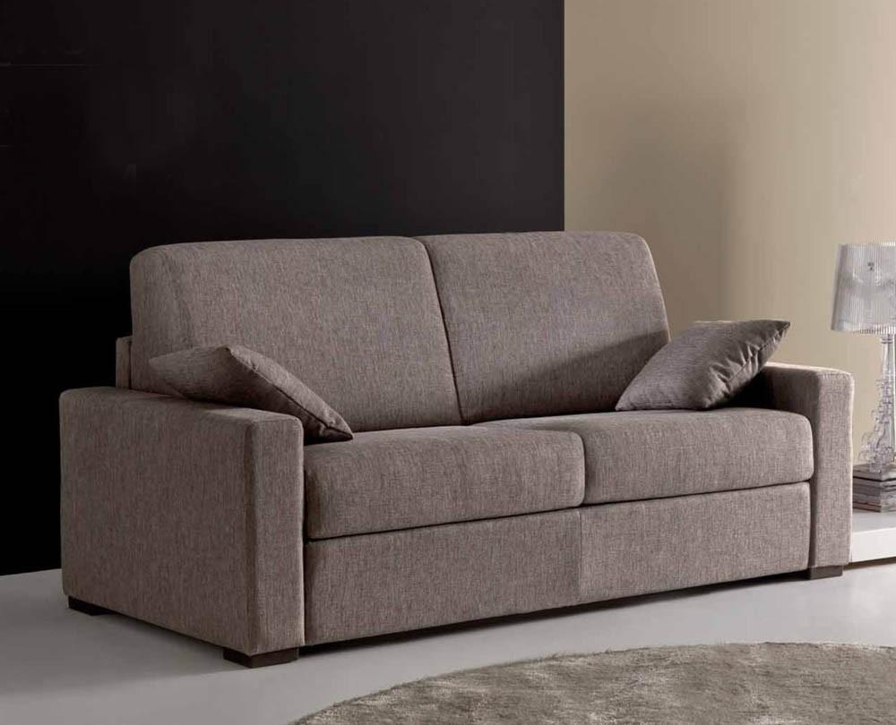 canape convertible rapido sans accoudoir canap id es de d coration de maison lmb8836b53. Black Bedroom Furniture Sets. Home Design Ideas