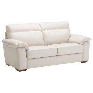 Canape cuir ikea 2 places canap id es de d coration de maison lblae8xlm7 - Ikea canape convertible 3 places ...