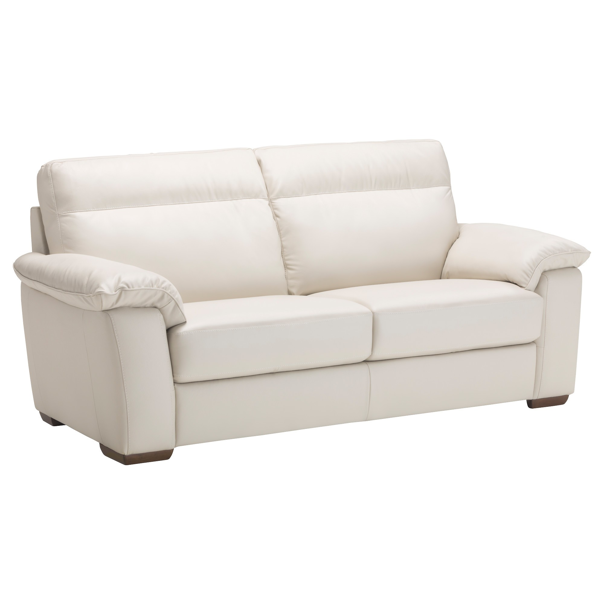 Canape cuir convertible 3 places ikea canap id es de for Convertible 3 places