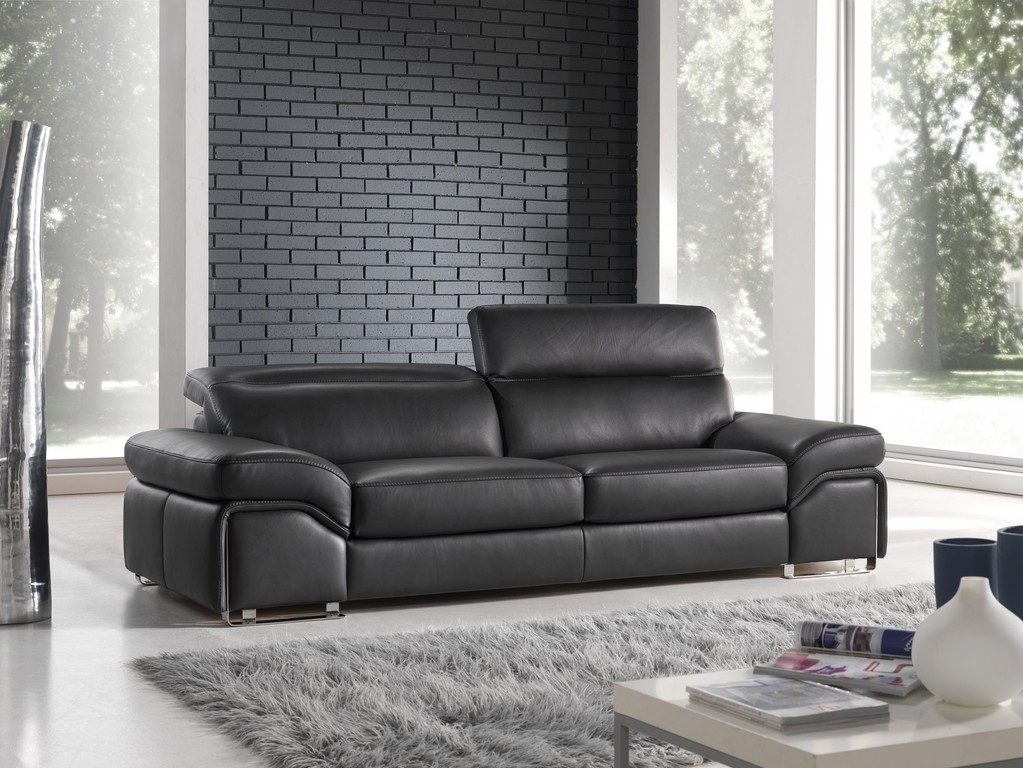 Canape cuir haut de gamme relax canap id es de for Decoration murale haut de gamme