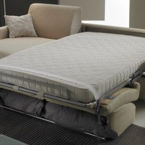 canap d angle convertible avec vrai matelas canap. Black Bedroom Furniture Sets. Home Design Ideas
