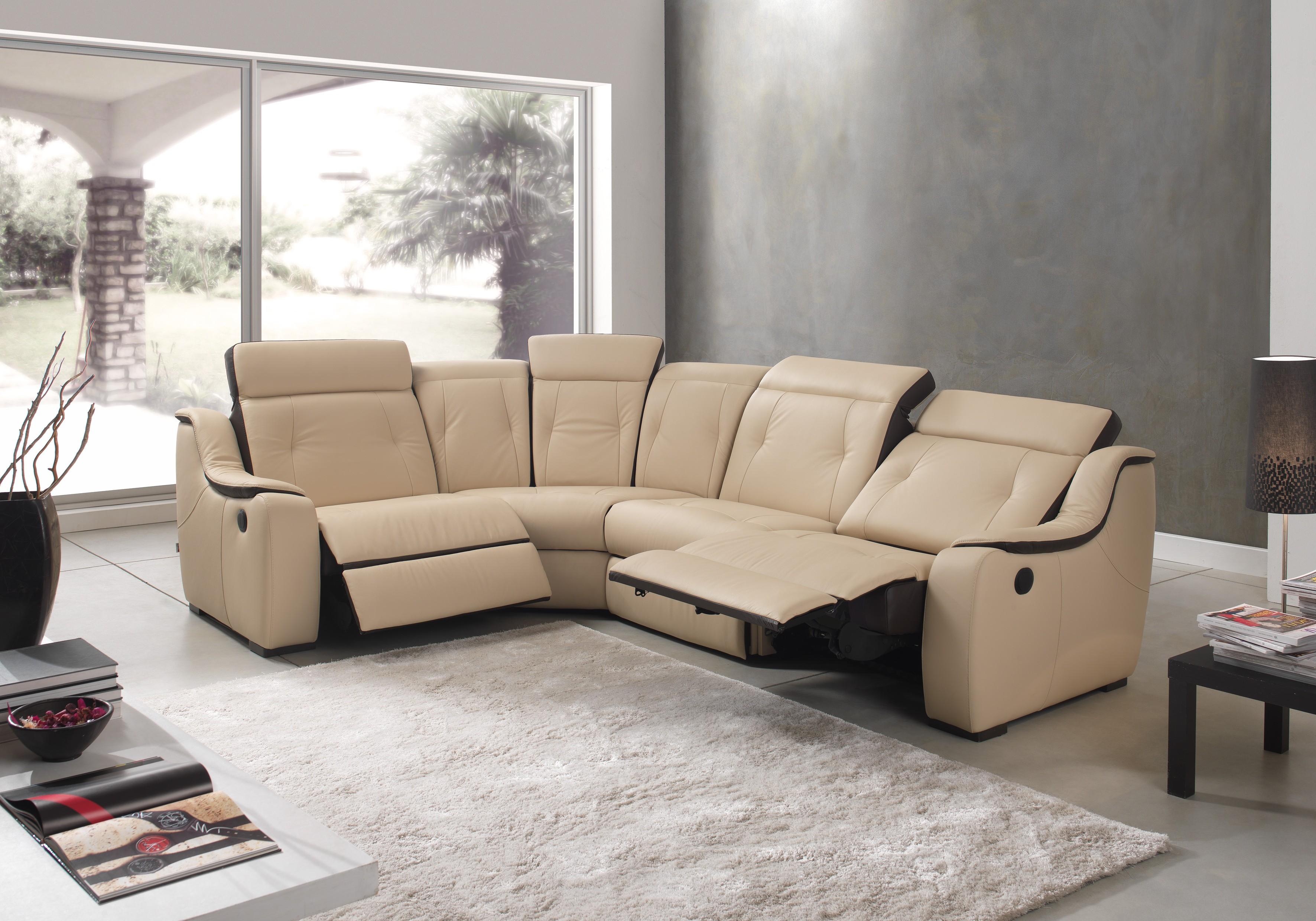 canape dangle 2 relax electrique canap id es de. Black Bedroom Furniture Sets. Home Design Ideas