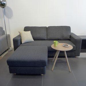 Canape Dangle Convertible Pour Petit Espace