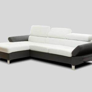 canape convertible cuir sans accoudoir canap id es de d coration de maison eybjnrgbo7. Black Bedroom Furniture Sets. Home Design Ideas