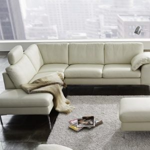 canape convertible faible profondeur canap id es de d coration de maison q8nkprzloy. Black Bedroom Furniture Sets. Home Design Ideas