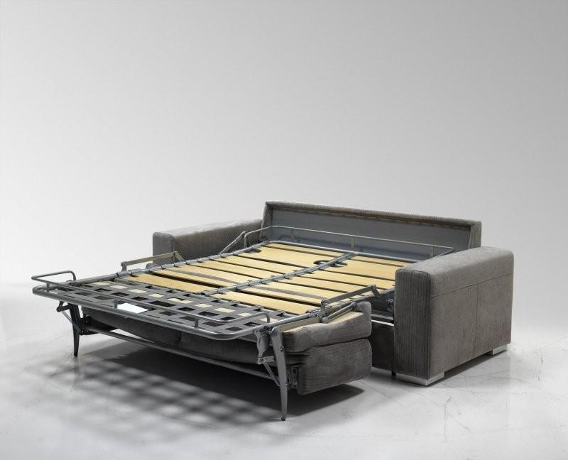 Canape Lit Avec Vrai Matelas Ikea